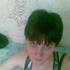 Александра, 29, г.Абакан