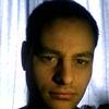 Stefan, 31, г.Карлстад