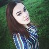 Машка, 21, г.Тернополь