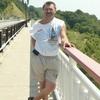 Виктор, 59, г.Самара