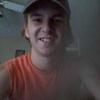 Brandon, 20, г.Дотан