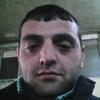 Аркадий, 35, г.Ванадзор