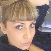 Марина, 36 лет, Телец, Москва