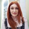 Светлана, 40, г.Оренбург