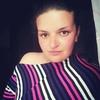 Наталия, 25, Запоріжжя
