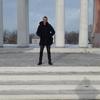 Денис, 28, г.Усть-Каменогорск
