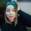 Юля, 32, г.Вологда