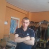 Миха, 35, г.Днепр