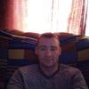 Ян, 30, г.Ленинск-Кузнецкий