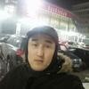 Жандос Мырзаканов, 23, г.Усть-Каменогорск