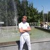 Илья, 31, г.Алматы́