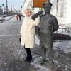 Молчан Светлана Никол, 54, г.Кириши
