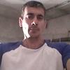 Аман, 41, г.Шарапово