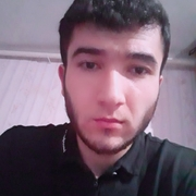 Абдулла 25 Аксай