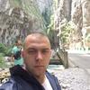 Никита, 32, г.Зеленоград