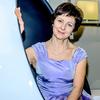 Мила, 57, г.Екатеринбург