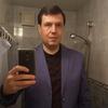 Vas, 53, г.Slatina