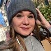 Ekaterina, 30, г.Обухово