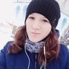 Татьяна, 23, г.Пичаево