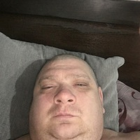 Рома, 42 года, Лев, Москва
