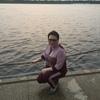 Женя, 49, г.Тарко (Тарко-сале)