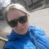 Инна, 30, г.Михайловск