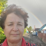 Наталия, 30, г.Алейск