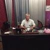 Александр, 68, г.Волноваха