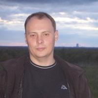 Максим, 42 года, Водолей, Сосновый Бор