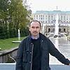 Юрий, 53, г.Волгодонск