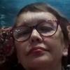 Суфия, 51, г.Волгоград