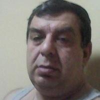 Михаил, 49 лет, Дева, Березники