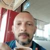 Александр, 45, Мирноград