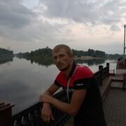 Pasha 26 Пинск