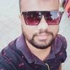 arick, 27, Ahmedabad