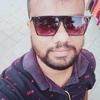 arick, 27, г.Ахмадабад