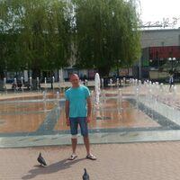 Дима, 39 лет, Овен, Сталинград