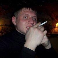 денис, 34 года, Овен, Барнаул