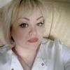 Albina Linarova, 50, г.Альметьевск