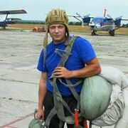 Сергей, 45 лет, Дева
