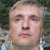 Петр, 39, г.Москва