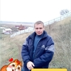 Архипов Степан, 41, г.Нижний Ломов
