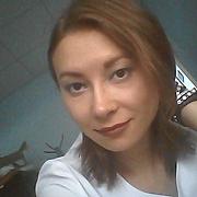 Elena 28 лет (Стрелец) Таганрог