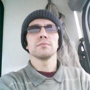 Алексей, 45, г.Юрга
