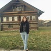 Светлана, 34, г.Вологда