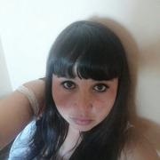 Красотка, 32, г.Астрахань