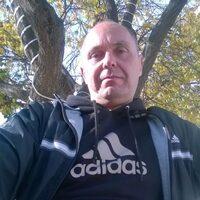 Oleg, 43 года, Рак, Ташкент