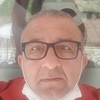 Ozturk, 49, Antalya