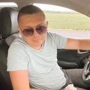 Алекс 37 Владимир