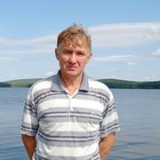 Айбек 57 лет (Близнецы) хочет познакомиться в Новоуральске